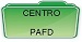 Centro PAFD